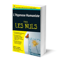 livre-hypnose-humaniste
