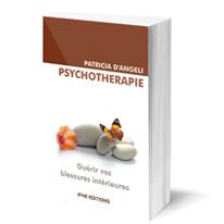 livre-psychotherapie